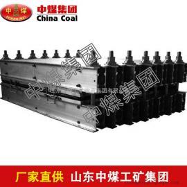 全自动电热式胶带硫化机,全自动电热式胶带硫化机价格低