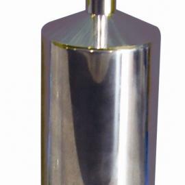 单针不锈钢避雷针厂家直销价格更低