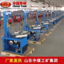 轮胎拆装机,轮胎拆装机价格,轮胎拆装机生产商
