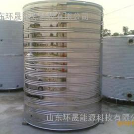 济南保温水箱厂家