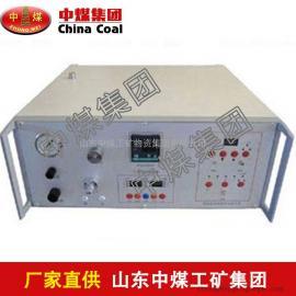 束管公用色谱仪,束管公用色谱仪产品优势,优质束管公用色谱仪