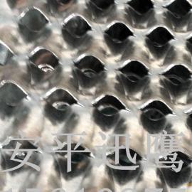 收割机筛板 筛片 鱼鳞孔筛板 鱼嘴孔冲孔板 筛板大全