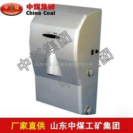 自动控制手消毒器,自动控制手消毒器报价低