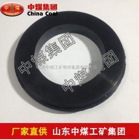 橡胶垫,橡胶垫中煤直销,橡胶垫火爆上市,橡胶垫促销中