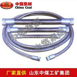 耐火阻燃高压胶管,耐火阻燃高压胶管中煤直销