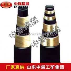 高压石油钻探胶管,高压石油钻探胶管质优价廉