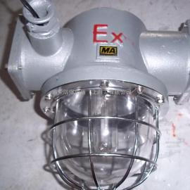 上海浦东矿用三防高压钠灯厂家批发价格
