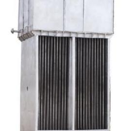 省煤器设计制造厂家,价格优惠,品质保证