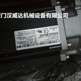 艾默生CT电机115U3E305CACAA115240