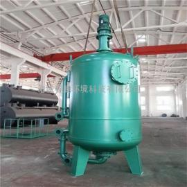 小型污水处理设备春腾环保