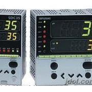 azbil山武温控器C35TROUA100