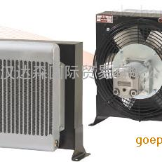 Walter Nuding换热器、冷却器、热交换器