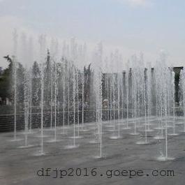 宁波假山鱼池设计-宁波花园叠石水景观小喷泉/水池制作施工-嘉鹏