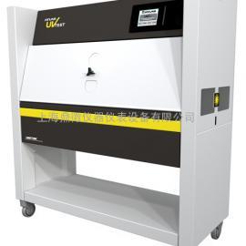ATLAS BCX-基本循环腐蚀试验箱