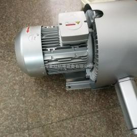 电动吸式专用粮食仟样高压风机