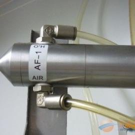 专业喷嘴制造厂家,自清洗防滴漏雾化喷嘴系统