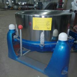 工业用脱水机厂家_中小型不锈钢蔬菜脱水机价格