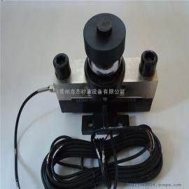 压力传感器电子秤配件