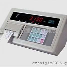 耀华XK3190-A9称重显示仪表价格
