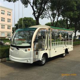 安徽3吨电动平板货车厂家,四轮货运车价格