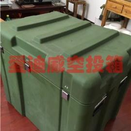 防水高强度塑料空投箱防护箱摄影器材箱
