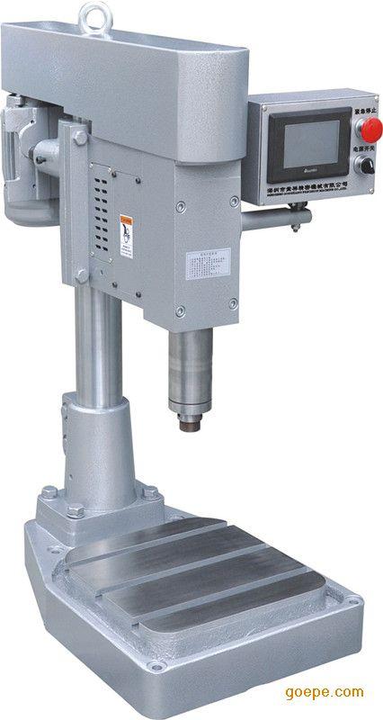 数控钻孔机zsx-1911 价格 - 谷瀑环保
