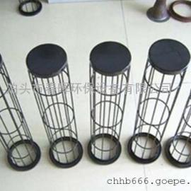 春晖专业生产各种型号除尘骨架及产品参数