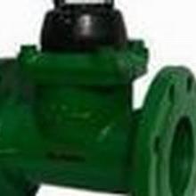 机械式高压水表 型号:DN50(0-2.5MPa ) 库号:M383992