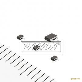 全系列代理供应 晶体管 贴片三极管 全新原装现货