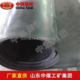 耐酸碱橡胶板,耐酸碱橡胶板报价,优质耐酸碱橡胶板