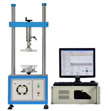 扭力试验机报价-材料伺服电脑全自动扭力试验机HJ-5000功能