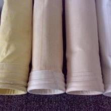 拒水防油除尘布袋厂家现货或定制 耐磨耐酸碱收尘布袋集尘布袋