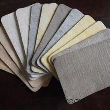宏瑞除尘设备滤袋的分类 弹簧涨圈式收尘滤袋