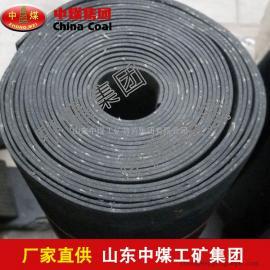 夹线橡胶板,优质夹线橡胶板,夹线橡胶板促销中