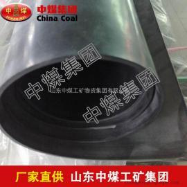 特种氟胶板,特种氟胶板技术参数,特种氟胶板厂家直销
