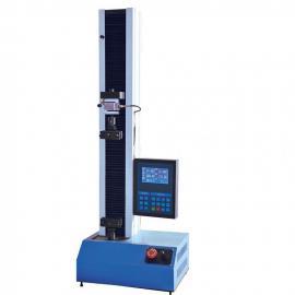 LDW-5液晶显示电子拉力试验机