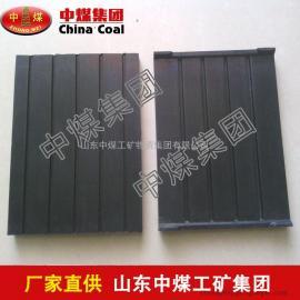 复合橡胶垫板,复合橡胶垫板参数,复合橡胶垫板价格低