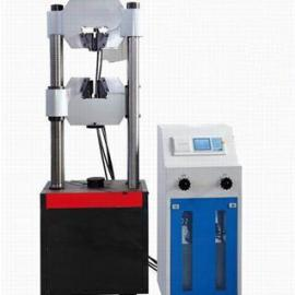 WES-1000 数显式液压万能试验机