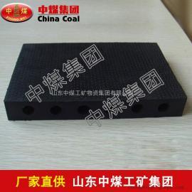 减震橡胶板,减震橡胶板供应商,减震橡胶板直销