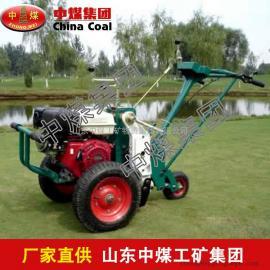 起草皮机,起草皮机价格低廉,起草皮机厂家直销
