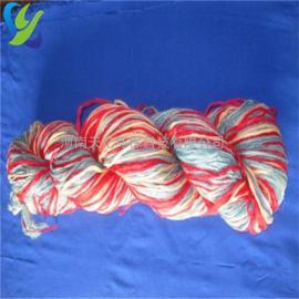 济南纤维束填料生产厂家