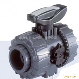 法国BURKERT电磁阀 角座阀 变送器 过程控制阀 气动执行器