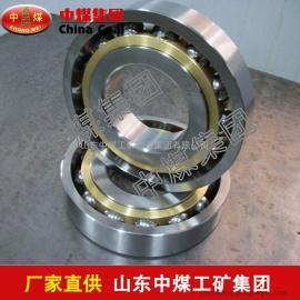 角接触球轴承,角接触球轴承生产商,角接触球轴承报价低
