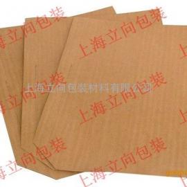 大连防潮纸滑托板订做任意规格slipsheet全国直销