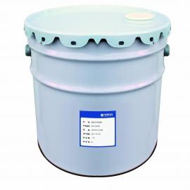 汕头俊国机电科技板卷冷喷漆专用清洗剂