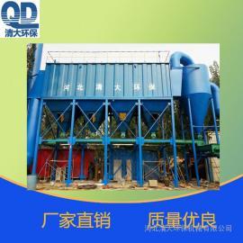 燃煤锅炉除尘器设备|生物质锅炉除尘器|锅炉用除尘器