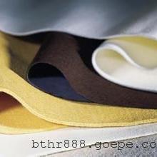 宏瑞弹簧涨圈式除尘滤袋 弹簧涨圈式收尘滤袋
