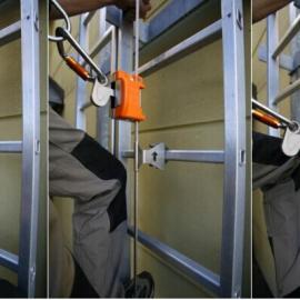 垂直生命线-垂直生命线安装-垂直生命线厂家-垂直生命线价格