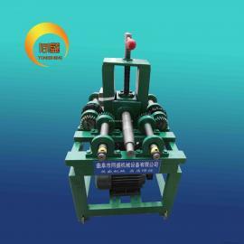 供��同盛小型����管�C金�俜焦�A管��管�C管子����管�C的厂家