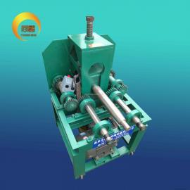 产地货源同盛小型电动弯管机 钢管管子弯管机的价格和厂家
